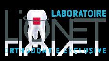 Laboratoire Lionet
